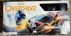 Anki Overdrive Kit With 3 Cars included- Read Description For Contents -N8