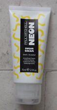 BRAND NEW Paul Mitchell Hair Neon Sugar Sleek & Sculpted Smoothing Cream (75ml)
