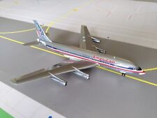 INFLIGHT 200 1:200 BOEING 720B AMERICAN AIRLINES, N7543A IF7200116P NEW