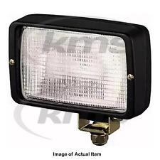 New Genuine HELLA Worklight 1GA 006 876-001 Top German Quality