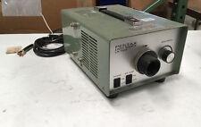 Pentax Lab Light Source LH-150p