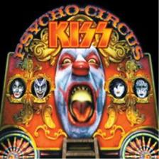 Kiss-Psycho Circus VINYL NEU