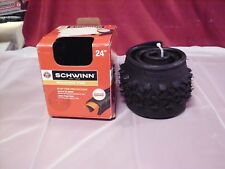"Schwinn 24"" Mountain Tire"