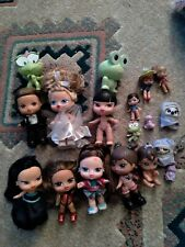 Huge Huge! Bratz Galore deal! all original