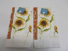 Kay Dee Designs Floral U0026 Nature Kitchensu0026Tea Towels