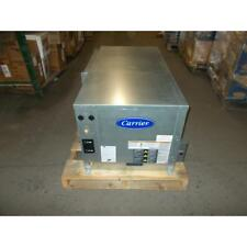 CARRIER 50PSH024WCCFADCY 2 TON