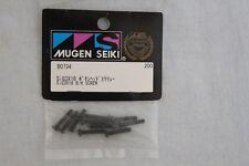 MUGEN SEIKI - Vis SIG3X16 B/H Screw - B0734