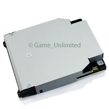 Replacement Blu-Ray Disc Drive for PS3 Slim 250GB CECH-2001B KEM-450AAA KES-450A
