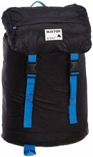 BURTON SUPERFLY BACKPACK -- SIZE 25L -- BRAND NEW!!!