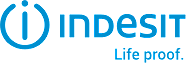 Indesit Official Store