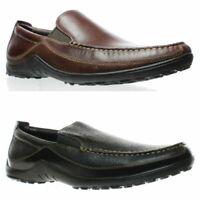 Cole Haan Mens Tucker Venetian Slip-on Loafers Size 9
