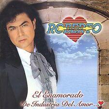 Verduzco, Roberto : El Enamorado De Industria Del CD