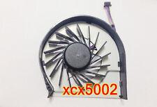 HP Pavilion g6-2270so g6-2284ca g6-2204et g6-2209sia g6-2243tx Cpu Cooling Fan