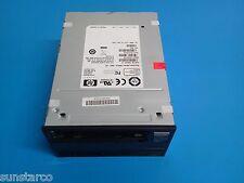 Storagetek LTO4 FC HP 4GB Tape Drive RoHS
