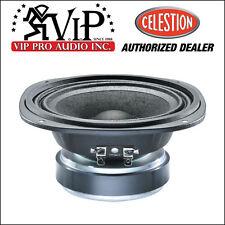 "Celestion TF0510MR 5"" Midrange 60W 8-Ohm Sealed / Closed Back Speaker"