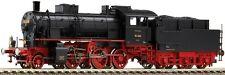 Fleischmann 394476 Dampflokomotive BR 54.15-17, DRG mit Sound