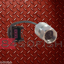 GM Speedometer Pulse Generator - 16 Pulse/Revolution
