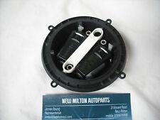 Una vera e propria NISSAN MICRA K12 2003-2009 ELETTRICO PORTA specchio regolazione motore