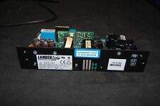 Lambda SVS150-24 24V 6.25A Power Supply RFE