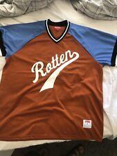 Supreme Rotten Baseball Jersy