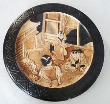 1920-1939 (Art Deco) Bretby Pottery