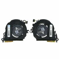 "CPU Cooling Fan For HP 13"" Spectre X360 13-AE L04885-001 L04886-001"