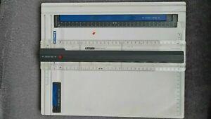STAEDTLER Zeichenplatte A4 OVP