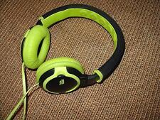 Sony MDR-PQ2 Kopfhörer