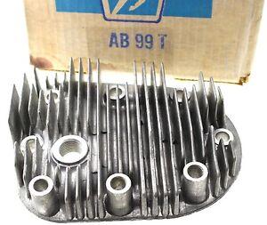 Wisconsin engine BKN cylinder head  AB99T replaces AB99D AB99L AB99P AB99Q NOS