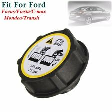 #3M5H8100AD Radiator Expansion Water Tank Cap For Ford  NEW
