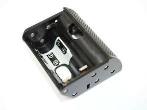 Pentax 645  'AA' Battery Holder