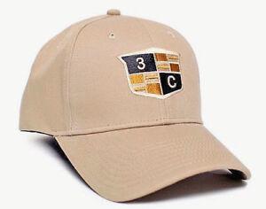 American Cadillac Bradley Cooper Sniper Movie Seal Team 3 Platoon Charlie Custom
