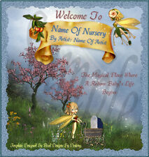 ~~MAGICAL PLACE REBORN AUCTION TEMPLATE & FREE LOGO~~  DOUA