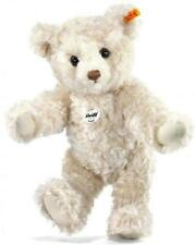 STEIFF Poseable Jointed TEDDY BEAR New Sugar Ideal I Love you Gift + Box 027017