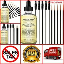 Eyelash Growth Products Latisse Serum Eyebrow Babe Mink Enhancer Md Wink Lash