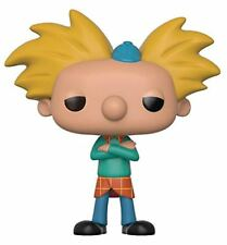 Funko Pop Television: Hey Arnold Collectible Figure