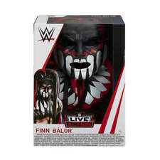 Live Action Superstar Gear Finn Balor