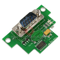 NEW Mitsubishi FX2N-232-BD Melsec Communication Board for FX2N PLC