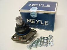 Meyle Front Ball Joint Kit VW Mk1 Golf 1979-83 inc GTi Convertible & Scirocco