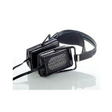 New STAX SR-L700 Earspeaker of Advanced-Lambda series Headphone From Japan