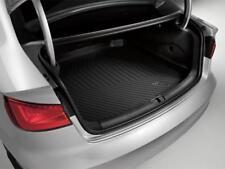Audi A3/S3 (2015-2018) 2.0L Quattro Cargo Liner-Genuine OEM Accessory-8V5061180A