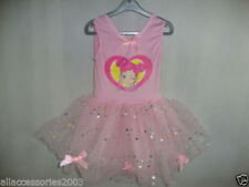 Lycra Party Baby Girls' Dresses