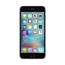 Apple iPhone 6s Plus iOS 32GB Mobile & Smart Phones