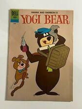 Yogi Bear #8