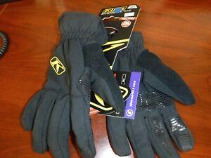 Klim Inversion glove #3280-000-130-00