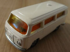 Siku / V320/ V345 / VW Bus (Radarwagen)Made in Germany / selten