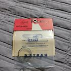 Super Tigre Ricambi Parts New BB-51/13 Gasket Ring RC