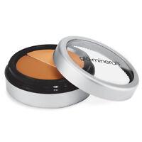 glominerals Under Eye Concealer - Natural  (0.11 oz/3.1 g)