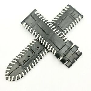 24 MM - WATCH STRAP - NEW OLD STOCK - BRACELET - BAND