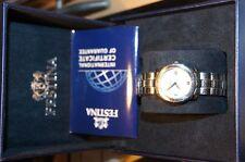 Festina Armbanduhr für Damen